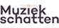 Logo Muziekschatten