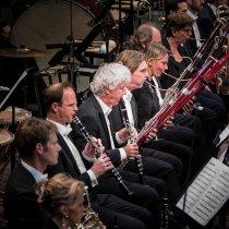 Radio Filharmonisch Orkest