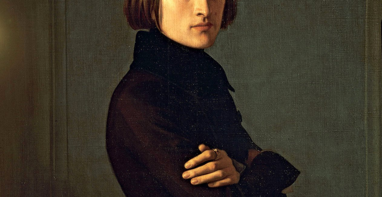 Liszt winnaars MCO