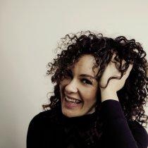 Nora Fischer MCO RFO