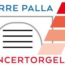 Pierre Palla - logo